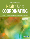 LaFleur Brooks' Health Unit Coordinating, 6th Edition