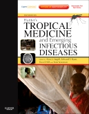 <b> Hunter's Tropical Medicine and Emerging Infectious Disease, 9th Edition</b>