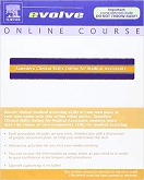 Clinical Skills Online for Medical Assistants (User Guide and Access Code)