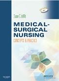 Evolve Resources for Medical-Surgical Nursing