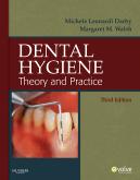 Dental Hygiene, 3rd Edition