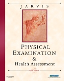 Health Assessment Online for Physical Examination and Health Assessment, 5th Edition