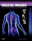 Skeletal Imaging, 2nd Edition