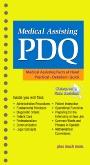 Medical Assisting PDQ