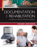 Documentation for Rehabilitation, 2nd Edition