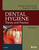 Evolve Resources for Dental Hygiene, 3rd Edition