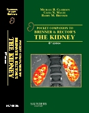<b>Pocket Companion to Brenner and Rector's<br>The Kidney, 2nd Edition</b>