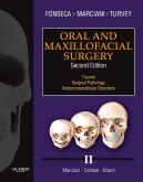 Oral and Maxillofacial Surgery, 2nd Edition