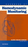 Handbook of Hemodynamic Monitoring - Elsevier eBook on VitalSource, 2nd Edition
