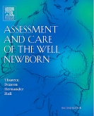 Assessment and Care of the Well Newborn - Elsevier eBook on VitalSource, 2nd Edition