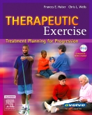 Therapeutic Exercise - Elsevier eBook on VitalSource