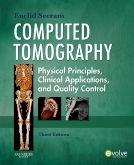 Computed Tomography - Elsevier eBook on VitalSource, 3rd Edition