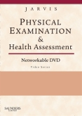 Physical Examination and Health Assessment Video Series, Version 2