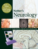 <b>Netter?s Neurology, 2nd Edition</b>