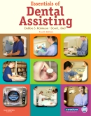 cover image - Essentials of Dental Assisting - Elsevier eBook on VitalSource,4th Edition