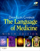Evolve Resources for The Language of Medicine, 9th Edition
