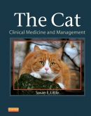 cover image - The Cat