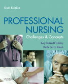 Professional Nursing, 6th Edition