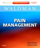 <b>Pain Management, 2nd Edition</b>
