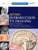 cover image - Netter's Introduction to Imaging