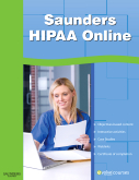 HIPAA Online (User Guide and Access Code)