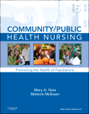 Community/Public Health Nursing, 5th Edition