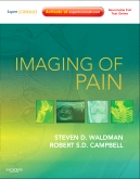 <b>Imaging of Pain</b>