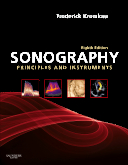 Sonography Principles and Instruments, 8th Edition