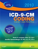 Evolve Resources for ICD-9-CM, 2010 Edition