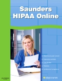 cover image - HIPAA Online