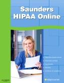 HIPAA Online
