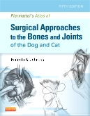 cover image - Piermattei's Atlas of Surgical Approaches to the Bones and Joints of the Dog and Cat,5th Edition