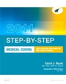 Evolve Resources for Step-by-Step Medical Coding 2011 Edition