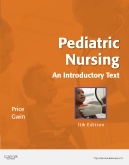 Pediatric Nursing, 11th Edition