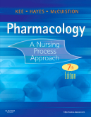Pharmacology, 7th Edition