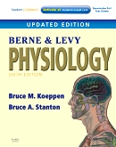 cover image - Evolve Resources for Berne & Levy Physiology, 6e Updated Edition,6th Edition
