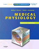 cover image - Evolve Resources for Medical Physiology, 2e Updated Edition,2nd Edition