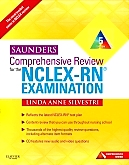 Evolve Resources for Saunders Comprehensive Review for the NCLEX-RN® Examination, 5th Edition