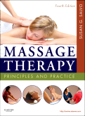 Massage Therapy, 4th Edition