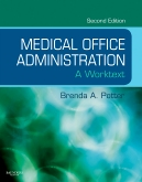 Medical Office Administration - Elsevier eBook on VitalSource, 2nd Edition