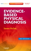 <b>Evidence-Based Physical Diagnosis, 3rd Edition</b>