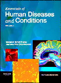 Essentials of Human Diseases and Conditions, 5th Edition
