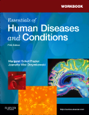 Workbook for Essentials of Human Diseases and Conditions, 5th Edition