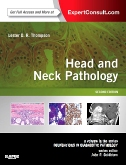 Head and Neck Pathology, 2nd Edition