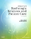 Evolve Resources for Introduction to Radiologic Sciences and Patient Care, 5th Edition