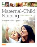 Maternal-Child Nursing, 4th Edition