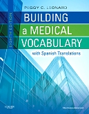 Evolve Resources for Building a Medical Vocabulary, 8th Edition
