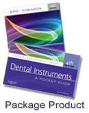 Modern Dental Assisting and Boyd: Dental Instruments, 4e Package, 10th Edition
