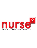 cover image - Evolve Resources for NurseSquared