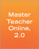 cover image - Elsevier: Master Teacher Development Process Online, Version 2.0 (Course)